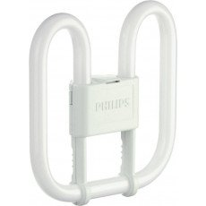 Philips PL-Q 4-Pin MASTER