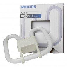 Philips PL-Q 16W 827 4P MASTER | 4-Pin