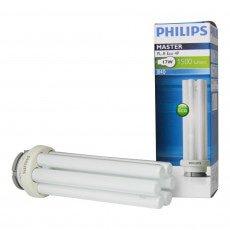 Philips PL-R Eco 17W 840 4P MASTER | 4-Pin
