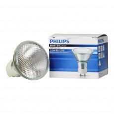 Philips MASTERColour CDM-RM Mini 20W 830 GX10 MR16 25D