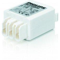 Philips SKD 578 220-240V 50/60Hz 35-600W
