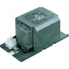 Philips HID-HeavyDuty BHL 400 L40 230V 50Hz HD2-151 400W