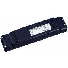Philips HID-PV m PGJ5 20/I CDM LPF 220-240V 20W