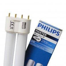 Philips PL-L Xtra 36W 840 4P MASTER | 4-Pin