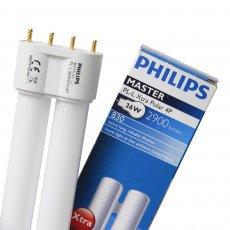 Philips PL-L Xtra Polar 36W 830 4P MASTER | 4-Pin