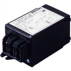 Philips SN 59 220-240V 50/60Hz 1000/1800W