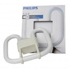 Philips PL-Q 16W 835 2P MASTER | 2-Pin