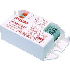 Philips HF-Matchbox TL-D/TL5/PL-S/PL-C/PL-L/PL-T