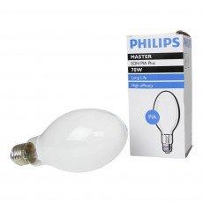 Philips SON PIA Plus 70W 220V E27 MASTER