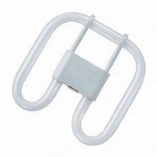 Osram CFL Square 38W 827 4P GR10Q | 4-Pin