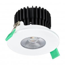 Philips CoreLine LED ProSet RS140B 650lm 827 32D White | Dimmable