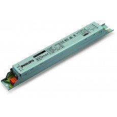 Philips HF-S 258 TL-D II 220-240V 50/60Hz 2x58W