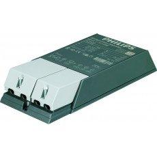 Philips HID-AV C 35 /I CDM 220-240V 50/60Hz 35W