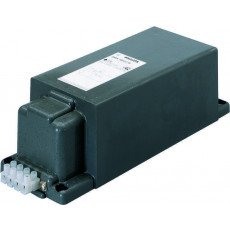 Philips HID-HighPower BHD 2000 L76 380 400 415V 50Hz HP-31 2000W
