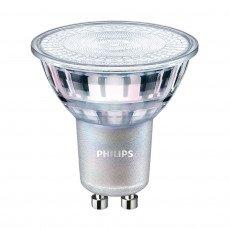 Philips LEDspot MV Value GU10 MASTER | DimTone Dimmable