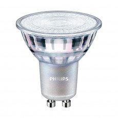 Philips LEDspot MV Value GU10 3.7W 927 36D MASTER | DimTone Dimmable - Replaces 35W