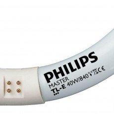 Philips TL-E Circular Super 80 40W 840 MASTER