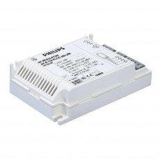 Philips HF-R 2 26-42 PL-T/C EII 220-240V 2x26-42W