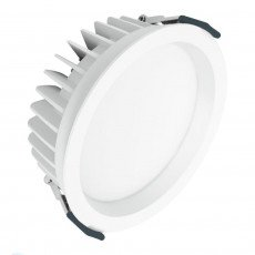 Ledvance LED Downlight