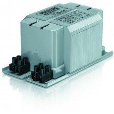Philips BSN 400 K407-ITS 230/240V 50Hz BC3-166 400W