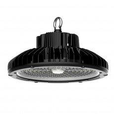 Noxion LED Highbay Pro