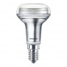 Philips CorePro LEDspot E14 Reflector R50 2.8W 827 36D | Replaces 40W