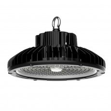 Noxion LED Highbay Pro Concord 120W 4000K 18000lm 60D | DALI Dimmable - Replaces 250W
