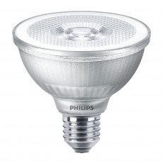 Philips Classic LEDspot E27 PAR30S 9W 840 25D MASTER | Dimmable - Replaces 75W