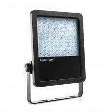 Noxion LED Floodlight Beam 80W 3000K 8000lm | Replaces 250W