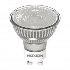 Noxion Lucent LED Spot PAR16 GU10