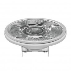 Osram Parathom Pro G53 AR111 12V 15W 927 24D | Dimmable - Replaces 75W