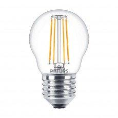Philips Classic LEDlustre E27