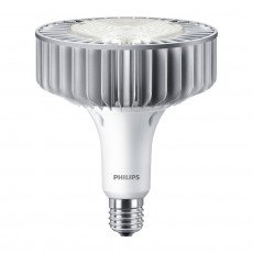 Philips TrueForce LED HB E40 160W 840 120D | Replaces 400W