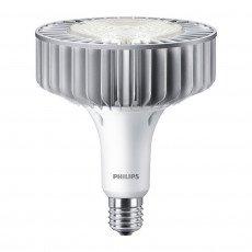 Philips TrueForce LED HB E40 100W 840 60D   Replaces 250W