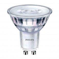 Philips CorePro LEDspot MV GU10