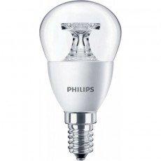 Philips CorePro LEDlustre E14