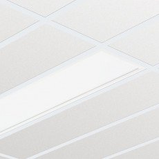 Philips CoreLine RC132V LED Panel 30x120cm