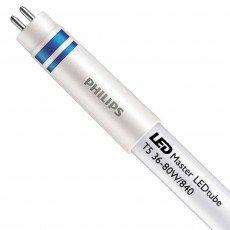Philips LEDtube T5 HF Ultra Output MASTER