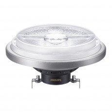 Philips LEDspot LV G53 AR111 (MASTER) | Dimmable