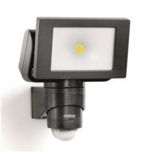 Steinel LED Floodlight LS 150 LED Black