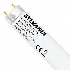 Sylvania T8 Luxline Plus F25W 830 | 75cm