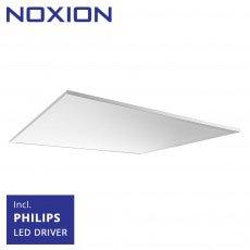 Noxion LED Panel Standard 60x60cm 4000K 40W UGR<22 | Replaces 4x18W