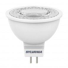 Sylvania RefLED GU5.3 MR16 5W 840 36D SL | Replaces 35W