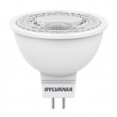 Sylvania RefLED GU5.3 MR16 5W 830 36D SL | Replaces 35W