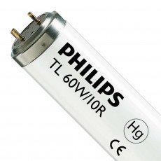 Philips TL 60W 10-R Flexo Print | 120cm