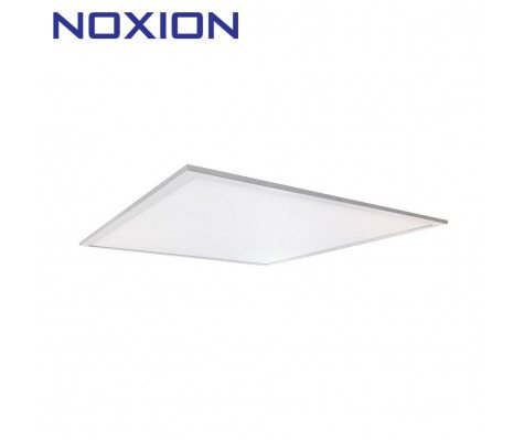 Noxion LED Panel Basic 60x60cm 4000K 40W | Replaces 4x18W