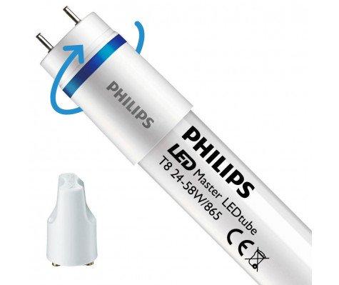 Philips LEDtube EM UO 24W 865 150cm MASTER | Replaces 58W